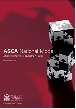 ASCA Nat Model