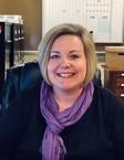 Stephanie Harris, Montgomery County District Assessment Coordinator