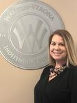 Michelle Gregg Walton-Verona Independent DAC