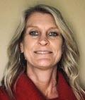 Jodie Brackett McLean County Schools