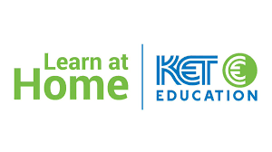KET Learn at Home