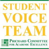 Prichard Committee