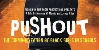 Pushout Documentary