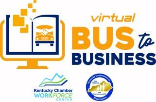 virtual bus to business