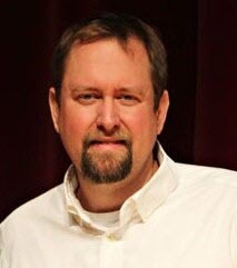 Johnny Belcher, Pikeville Independent Schools District Assessment Coordinator