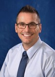 Matt Perkins Muhlenberg County Public Schools