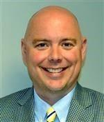 Andy Belcher Hopkins County