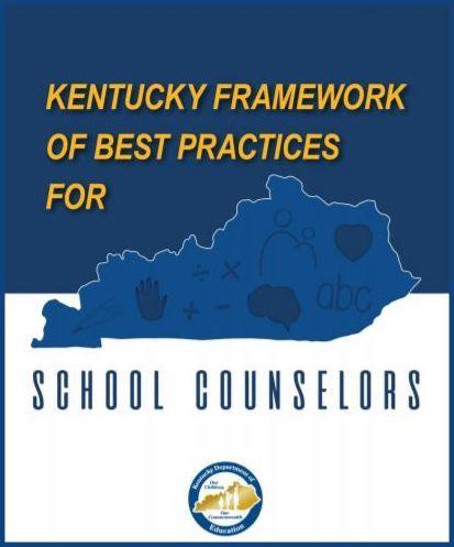 counselor framework w/ border
