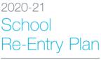 school re-entry