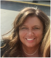 Cindy Gabbard Perry County Schools
