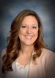 Robin Taylor, Scott County District Assessment Coordinator