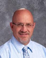 Boyd Harris Casey County Schools