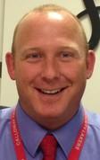 Brian Wilmurth Calloway County Schools