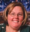 Jessica Scheerhorn Nelson County
