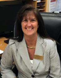Paula Rickett  Whitley County