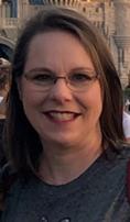 Cindy Ham Somerset Independent