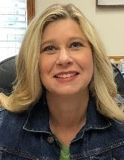 Anita Coffey McCreary County