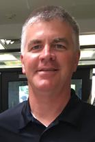 Steve Karsner  Boyle County