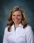 Brooke Stinson  Fayette County