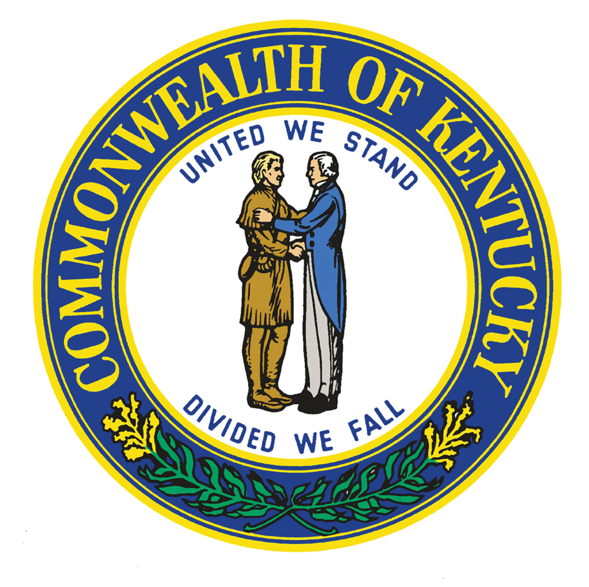 Kentucky Finance and Administration Cabinet