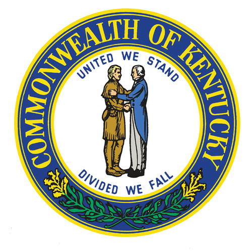 Kentucky Justice & Public Safety Cabinet
