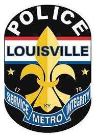 lmpd logo