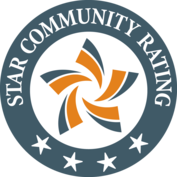 four star community rating
