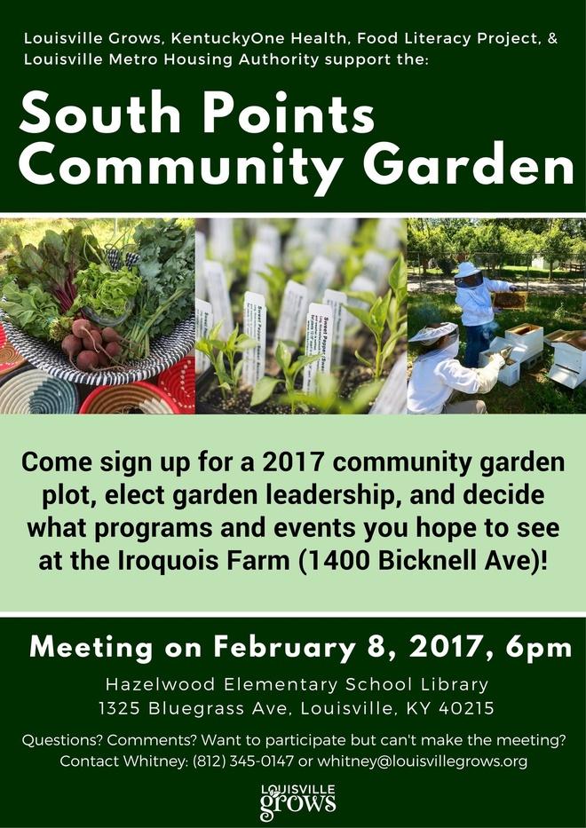 District 21 E Newsletter February 3 2017