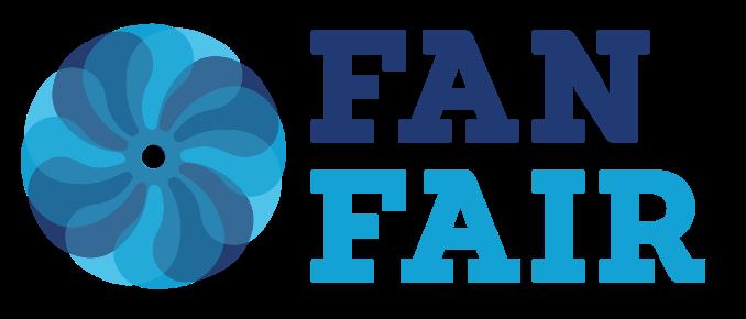fan fair