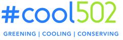 Cool 502