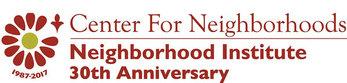 CFN 30th Anniversary