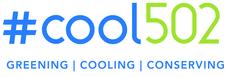#cool502