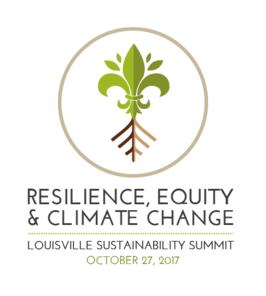 2017 Summit Logo