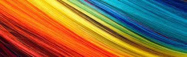 colors che
