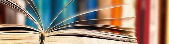 books che