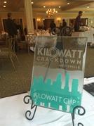 Kilowatt Cup Photo