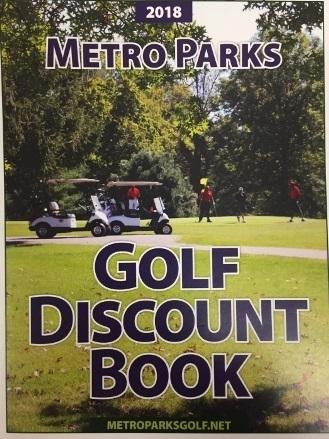 fold book flyer