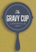The Gravy Cup