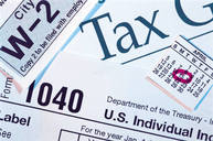 tax appointments