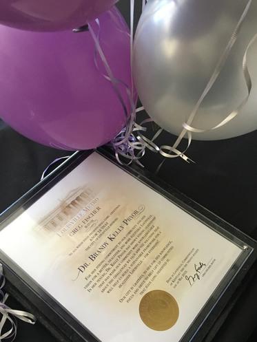 bkp balloons