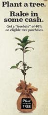 treebates image