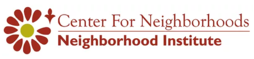 Neighborhood Institute