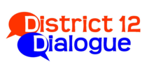 District Dialogue