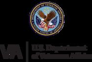 Veterans Admin logo