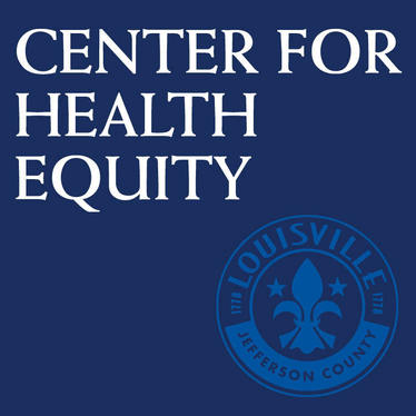 Center for Health Equity Logo