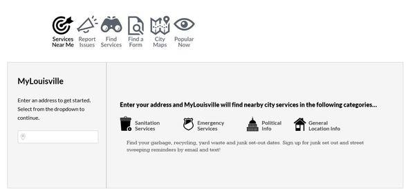 page capture services