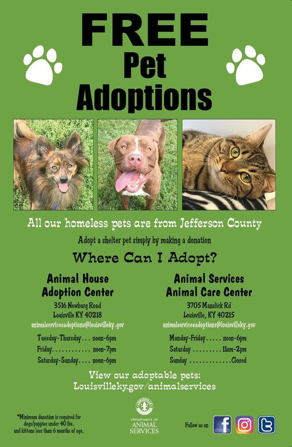 MAS adopt