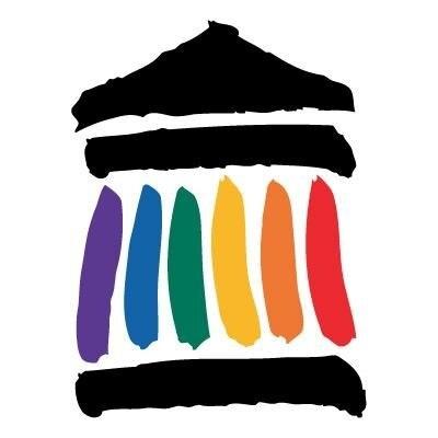 lfpl logo