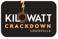 KilowattCrackdown