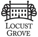 locust grove